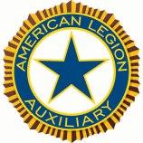 AmLegion-Auxiliary-Emblem-W